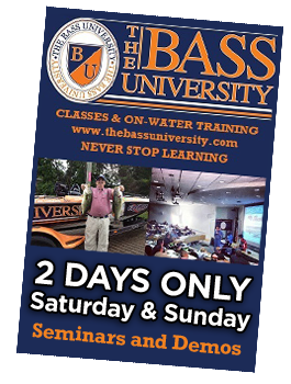 Bass University