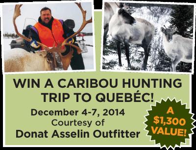 Quebec_Trip