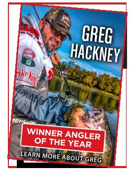 Greg_Hackney