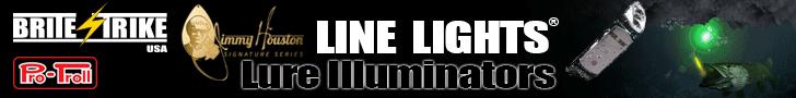 lineLightBanner